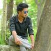 Monjur Hasan profile image