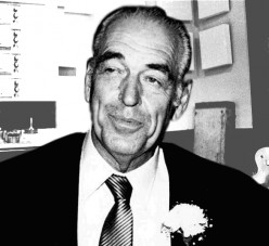 Heider in 1978