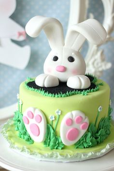 Birthday Cake Themes Hubpages