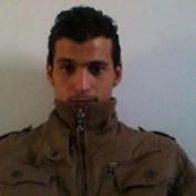 Oussama Achouri profile image