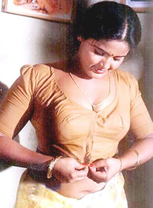 Mallu Actresses Pussy 98