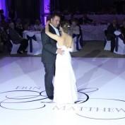 white dance profile image