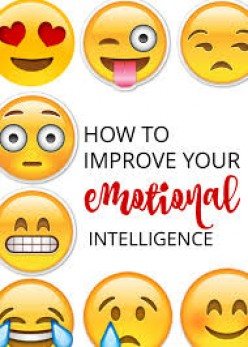 10 Tips for Emotional Health and Well-being