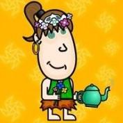 thebarefootpa profile image
