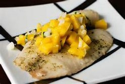 Top Baked Tilapia Fish Recipes
