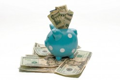 How to Create Your Own $1000 Emergency Fund