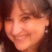 Pamela Mae Oliver profile image
