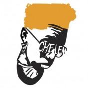 YakWithChelem profile image