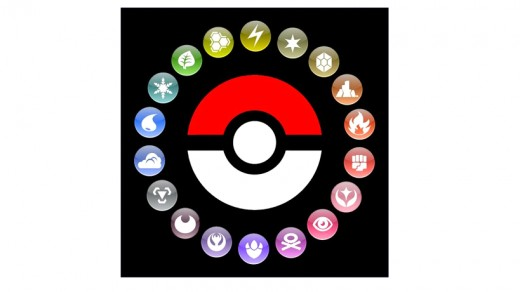 Pokemon Pair Them All!