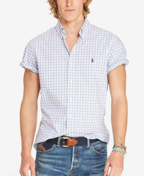 Sport Shirt from Ralph Lauren