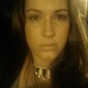 Dee Zamm profile image