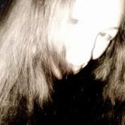 LadyFae profile image