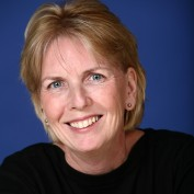 Jan McInnis profile image