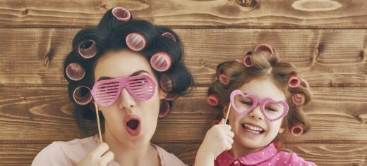 Strange Hair Bellatory Hairstyles For Women Draintrainus