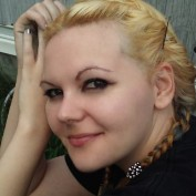 BeccaHubbardWoods profile image