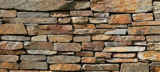 DIY Stonework & Brickwork Installation and Maintenance Ideas