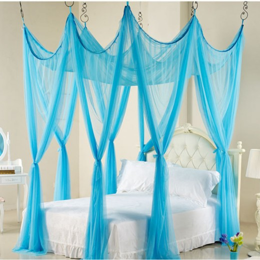 Photo Credit: http://g03.a.alicdn.com/kf/HTB1I3XVJpXXXXacXVXXq6xXFXXXR/KING-HOME-BRAND-net-mesh-bed-canopy-mosquito-net-door-mosquito-screen-wedding-round-square-bed.jpg
