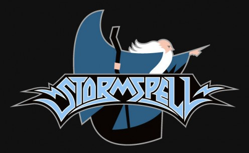 Ancient Empire And Sage Meridien: Two New Releases From Stormspell Records