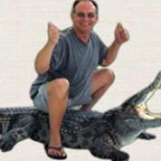 MrMitchCarson profile image