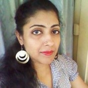 Lakshmi Sethu profile image