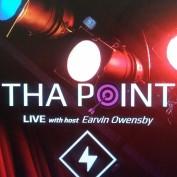 thapointhub profile image