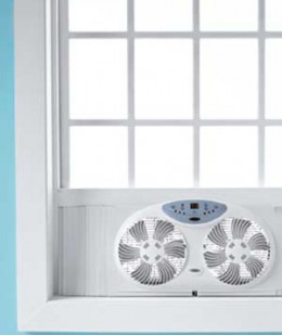 With so many different air conditioner units available for sale online, it's sometimes hard to differentiate between them all. Which AC unit will give you the best