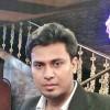 SM Nuruzzaman profile image
