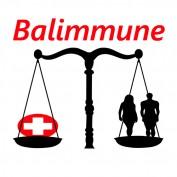 Balimmune profile image