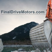 finaldrivemotors profile image