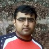 Amit Ahlawat profile image