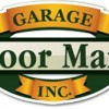 GarageDoorMart profile image