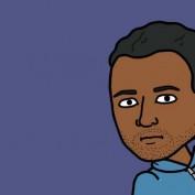 Kareem Gantt profile image