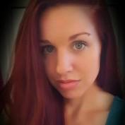 Alyssa Nichol profile image