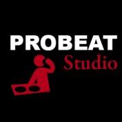 ProBeatStudio profile image