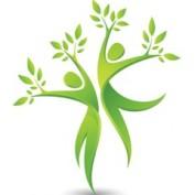 healthypurelife profile image