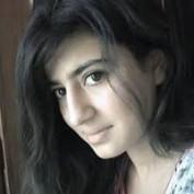 Arsh Arshi profile image