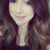 Kelsi Nuss profile image