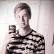 Brandon Nipper profile image