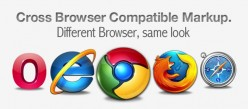 How to make a website browser compatible?