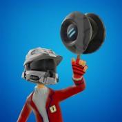 McNugget Slam profile image