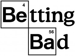 Officially Done With Sports Betting - My Personal Experience