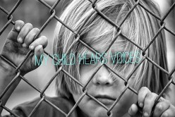 Learning About And Coping With Childhood Schizophrenia