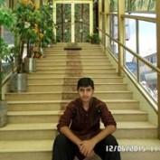Humza Naveed profile image