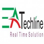 ATechline LLC profile image