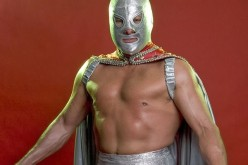 201 Non WWE Matches to See Before You Die #12: El Hijo del Santo vs. Atlantis