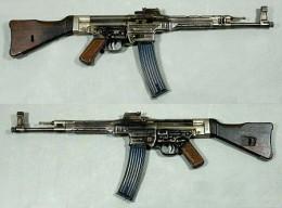 German STG-44