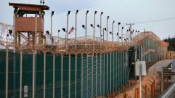 Common Sense: Stop Releasing Guantanamo Bay Terrorists to Terrorist Infested Countries