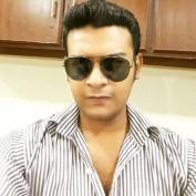 Sharoon Emmanuel profile image