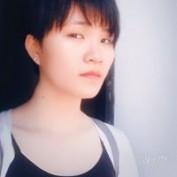 momo0306 profile image
