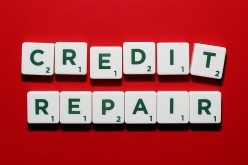 What Can A Credit Repair Company Do For You